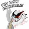 Re6ellion's avatar