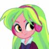 re7natus's avatar