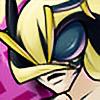 Reabault's avatar