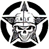 Reach-ArmeOfOne's avatar