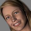 reacherfan's avatar