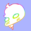 reachforthestarsprod's avatar
