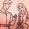 reachforthesunrise's avatar