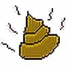 reachStereo's avatar