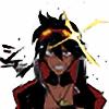 ReactionCommand's avatar