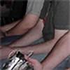 Reactionguys4's avatar