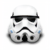 reactivator's avatar