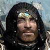 Reactor-Axe-Man's avatar