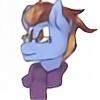 Reactor33's avatar