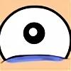 reactorkid's avatar