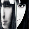 Read-My-Soul's avatar