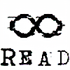 Read1029's avatar