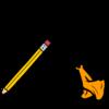 Read4Lyfe's avatar
