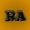 ReadAlone's avatar