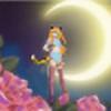 readawindtiger's avatar