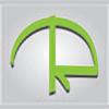 Readays's avatar