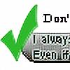 readcplz1's avatar
