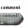 readcplz3's avatar