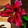 Reader130's avatar