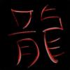 reader22's avatar