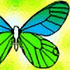 readerfreek's avatar