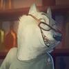 ReaderNo31142's avatar