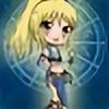 ReaderOfFanfic's avatar