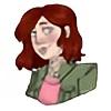 Readeroffate's avatar