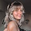 ReaderWriterDrawer27's avatar