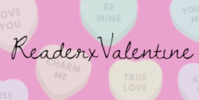 ReaderxValentine's avatar