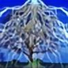 Reading4halfmylife's avatar