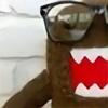 ReadingIsEverything's avatar