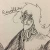 readlliea's avatar