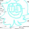 Readmagine's avatar