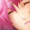 Readman's avatar