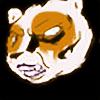 Readme1212's avatar