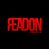 readoncreative's avatar