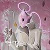 ReadSapphirine's avatar