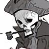 readtoher's avatar