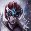 Ready2Fail's avatar