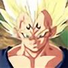 ready2slay's avatar
