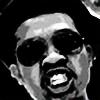 readyaimjayson's avatar