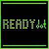 READYdot's avatar