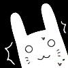 readyformyblue's avatar