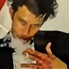 ReadYourBook's avatar