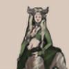 ReadySetSilver's avatar