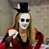 Readysteadydude's avatar