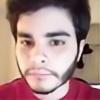 readyui's avatar
