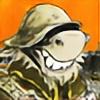 reagan-lodge's avatar