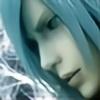 ReaganMisaki's avatar